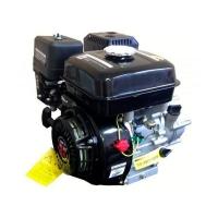 Двигатель BRAIT