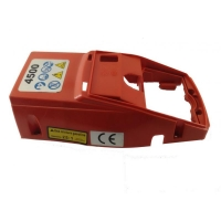 Дефлектор 5200