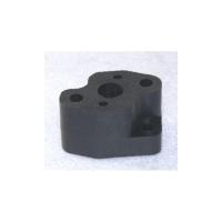 Теплоизолятор карбюратора GBC 026